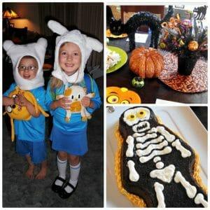 Halloween 2013 *Updated*
